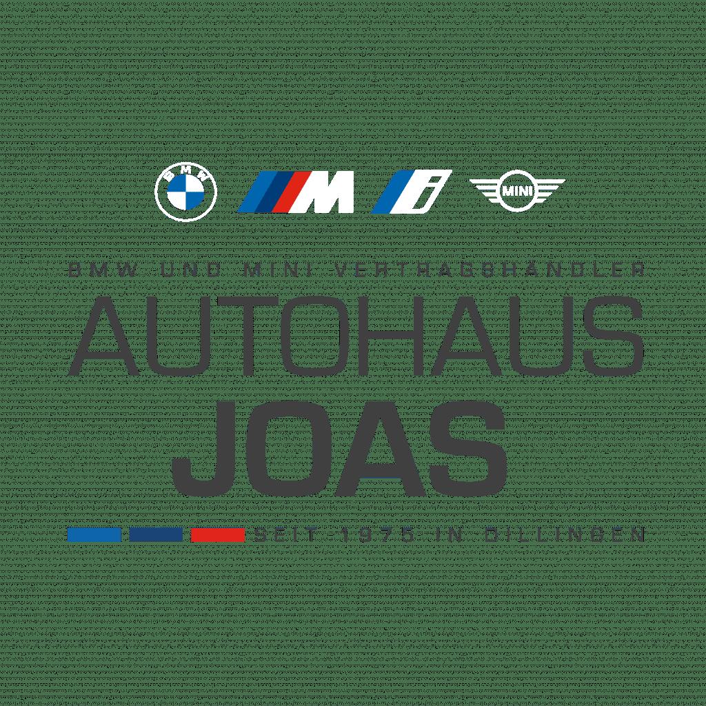 Joas Footer Icon