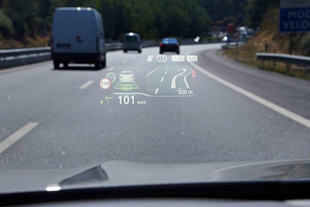 Marken BMW Software Code