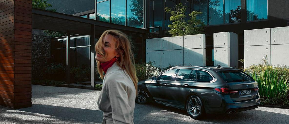 2021_BMW_5er_VKF_Slide_01_1185x510px.jpg_1558710552