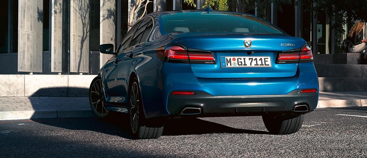 2021_BMW_5er_VKF_Slide_04_1185x510px.jpg_1558710552