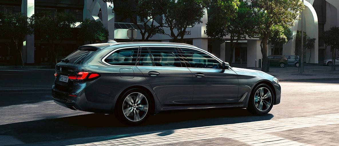 2021_BMW_5er_VKF_Slide_06_1185x510px.jpg_1558710552