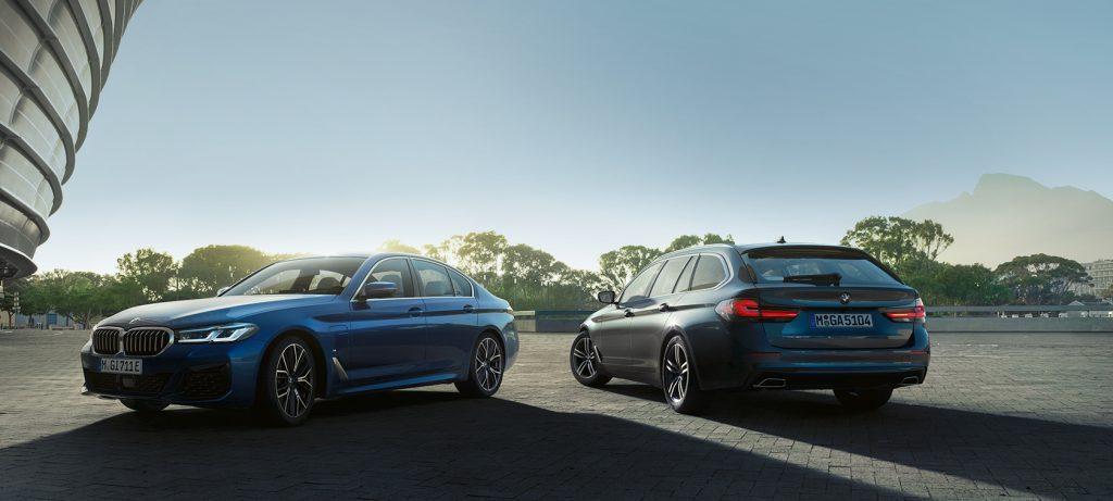 210412 BMW 5er VKF Stageteaser 1680x756 ohne HL