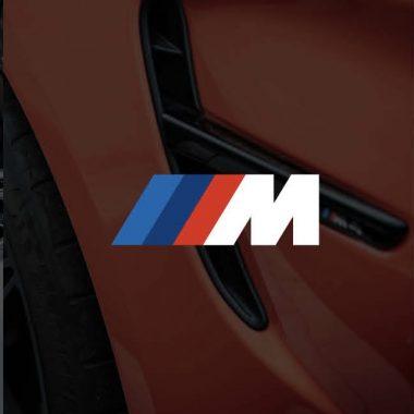 bmw-joas_header_marken_1920x550 4