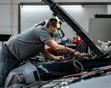 TÜV Dillingen Lauingen Wertingen BMW MINI